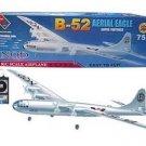 R/C B-52 Airplane