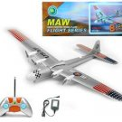 2 Channel B-29 R/C Airplane