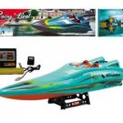 R/C Racing Boat  Ready2 Run