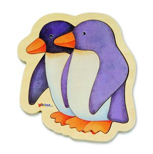 Chelona Penguin Puzzle          OUT OF STOCK