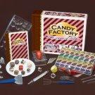 Candy Factory   Ages 10-99  Visit: ThamesandKosmos.com