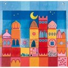 Haba 1001 Nights block puzzle  (Moolka.com)