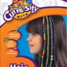 Hair Wraps Kit   (Visit APII.com)
