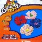 Flower making Kit    (Visit APII.com)