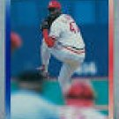 1992 Classic II T28 Lee Smith