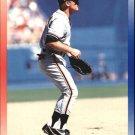 1992 Classic II T31 Matt Williams