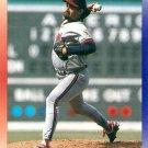 1992 Classic II T4 Julio Valera