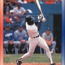 1992 Classic II T81 Roberto Kelly