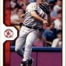 2002 Upper Deck Victory 144 Chris Stynes