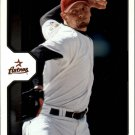 2002 Upper Deck Victory 244 Billy Wagner