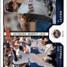 2002 Upper Deck Victory 414 M.Piazza/A.Leiter