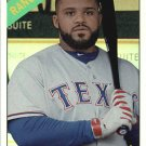 2015 Topps Heritage Chrome Retail Foil THC430 Prince Fielder