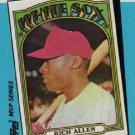 1982 K-Mart 21 Rich Allen 72AL