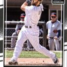 2016 Donruss 104 Adam Eaton