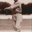 2016 Leaf Babe Ruth Collection 33 Babe Ruth