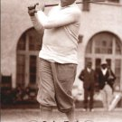 2016 Leaf Babe Ruth Collection 36 Babe Ruth