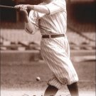 2016 Leaf Babe Ruth Collection 43 Babe Ruth