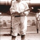 2016 Leaf Babe Ruth Collection 51 Babe Ruth