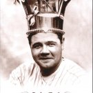 2016 Leaf Babe Ruth Collection 6 Babe Ruth