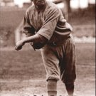 2016 Leaf Babe Ruth Collection 62 Babe Ruth