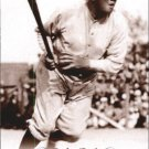 2016 Leaf Babe Ruth Collection 7 Babe Ruth