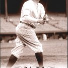 2016 Leaf Babe Ruth Collection 76 Babe Ruth