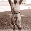 2016 Leaf Babe Ruth Collection 78 Babe Ruth