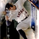 2016 Topps 53A George Springer