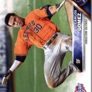 2016 Topps Opening Day OD115 Carlos Gomez