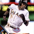 2016 Topps Opening Day OD129 Dee Gordon