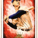 2015 Diamond Kings 129 Ted Williams