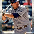 2015 Topps 32 Carlos Quentin