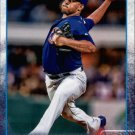 2015 Topps 412 Hector Rondon