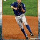 2015 Topps 562 Wilmer Flores
