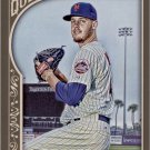 2015 Topps Gypsy Queen 131 Zack Wheeler