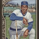 2015 Topps Gypsy Queen 133 Ernie Banks