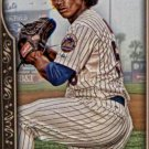 2015 Topps Gypsy Queen Mini 285 Jenrry Mejia