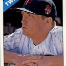 2015 Topps Heritage 246 Kyle Gibson
