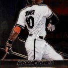 2015 Panini Prizm 16 Adam Jones