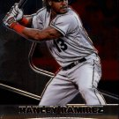 2015 Panini Prizm 73 Hanley Ramirez