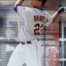 2016 Finest 51 Michael Brantley