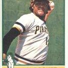 1976 Topps 243 Jim Rooker