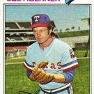 1977 Topps 256 Joe Hoerner