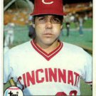 1979 Topps 47 Fred Norman