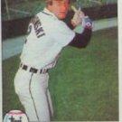 1979 Topps 93 Phil Mankowski