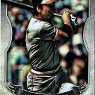 2016 Topps MLB Debut Silver MLBD28 Cal Ripken Jr.
