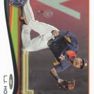 2014 Topps 647 L.J. Hoes