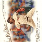 2014 Topps Allen and Ginter 225 Pedro Martinez