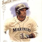 2014 Topps Allen and Ginter 275 Robinson Cano