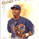 2014 Topps Allen and Ginter 42 Junior Lake